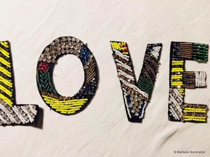 7 tolle Tipps für die Liebe